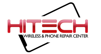 hitech-png-format-small