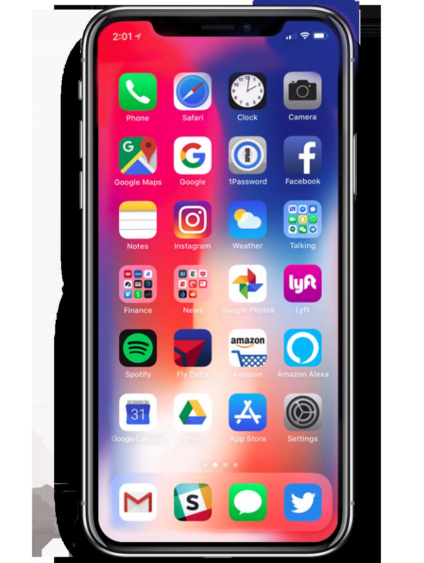 phone53