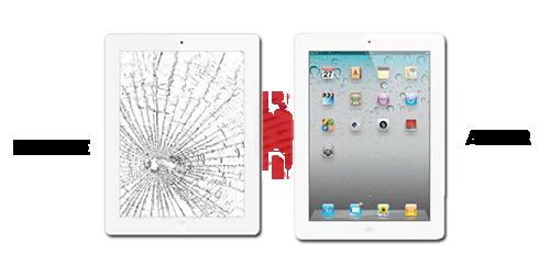 repair-image3